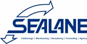 Sealane Coldstorage B.V.