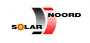 Solar Noord