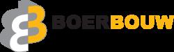 Boerbouw Groningen BV