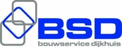Bouwservice Dijkhuis