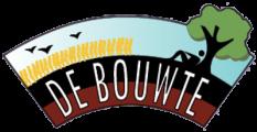 Camping De Bouwte